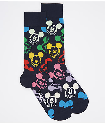Happy Socks Disney Colorful Character Socks