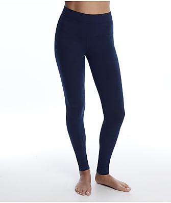 Hard Tail High Rise Ankle Leggings