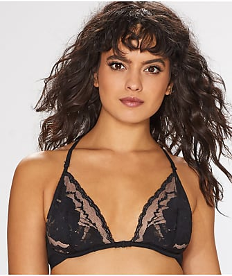 Heidi Klum Intimates Allure In Astor Front-Close Bra