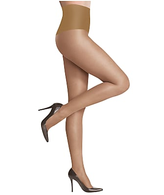 Commando The Keeper Sheer Pantyhose