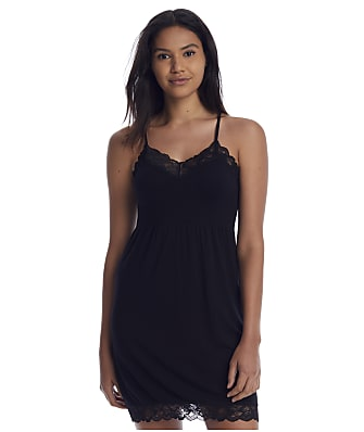 Honeydew Intimates Play All Day Knit Chemise