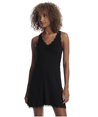 Honeydew Intimates All American Knit Chemise
