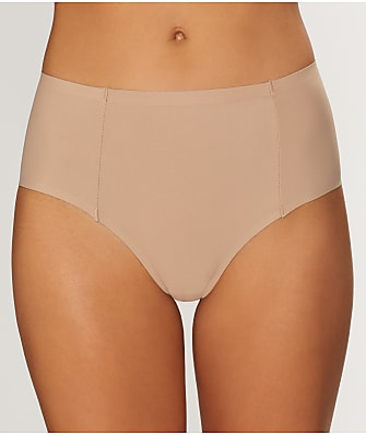 Honeydew Intimates Skinz Brief