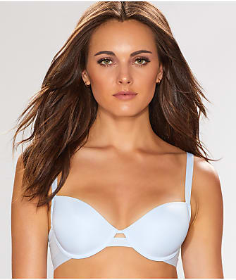 Honeydew Intimates Skinz T-Shirt Bra