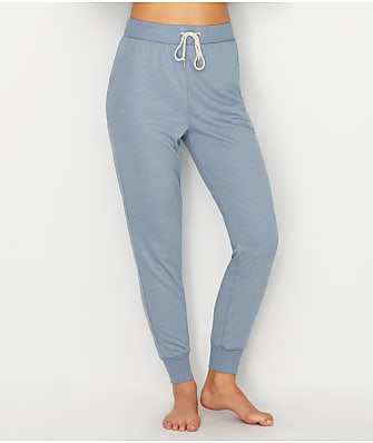 Honeydew Intimates Cozy Cruiser Knit Lounge Pants