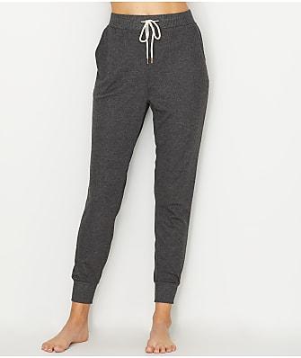 Honeydew Intimates Cozy Cruiser Knit Lounge Pants