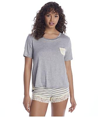 Honeydew Intimates Something Sweet Knit Pajama Set