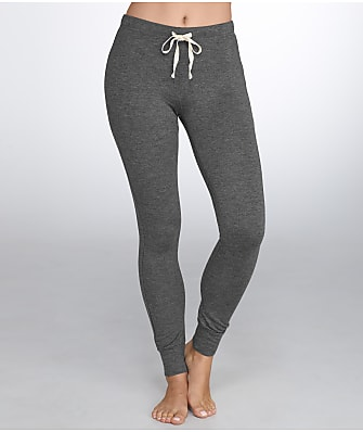 Honeydew Intimates Kickin' It French Terry Knit Jogger Pants