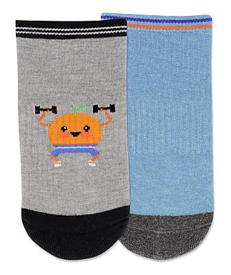 Hot Sox Weight Lifting Low Cut Sock 2-Pack