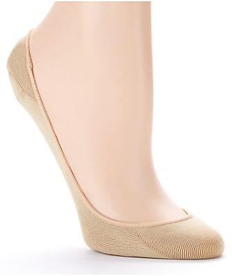 HUE Microfiber Cushioned Shoe Liner