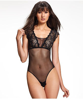 Jezebel Eleanor Bodysuit