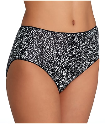 Jockey No Panty Line Promise® Hip Brief