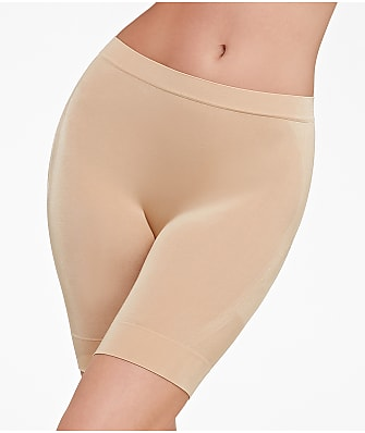 Jockey Skimmies® Anti-Static Slipshort
