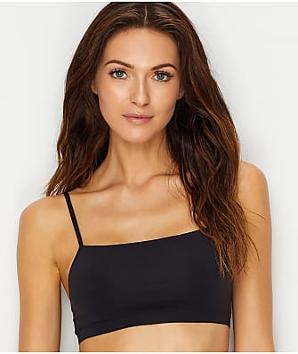 Jockey Seamfree Air Bralette