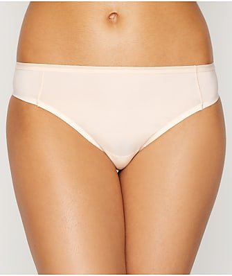 Jockey Air Ultralight Thong