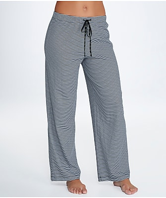 Karen Neuburger New Basic Knit Pajama Pants