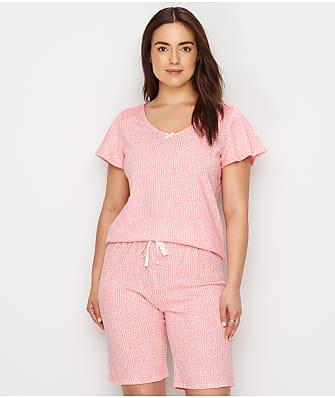 c2656a8e8a57 Women s Sleepwear  Comfortable   Sexy Loungewear   PJs