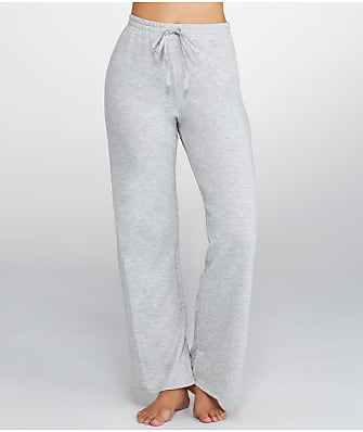 Karen Neuburger Classic Knit Lounge Pants