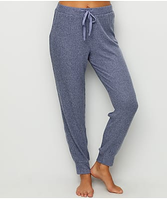 Karen Neuburger Slumber Party Knit Jogger
