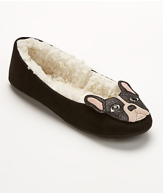 kate spade new york Seymour Slippers