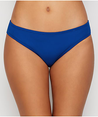 Kenneth Cole Reaction Ruffle-licious Bikini Bottom