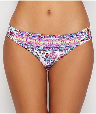 Kenneth Cole Reaction Place In Paradise Bikini Bottom