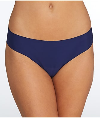 Knixwear Knix Athletic Moisture Wicking Thong