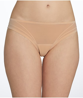 Knixwear Luxe Thong