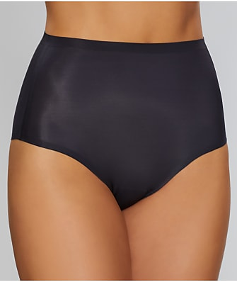 Knixwear Knix Everyday High Rise Brief
