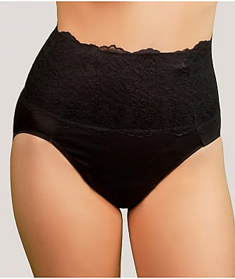 Knock out! Contour Shaping Brief