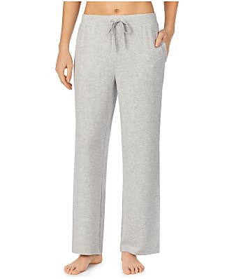 kate spade new york Soft Knit Lounge Pants