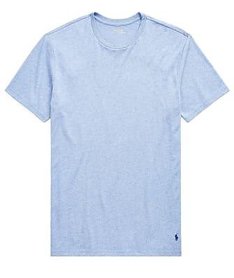 Polo Ralph Lauren Supreme Comfort T-Shirt