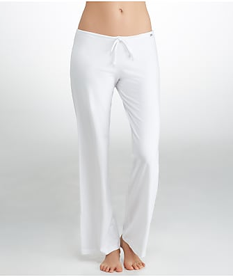 La Perla New Project Modal Lounge Pants