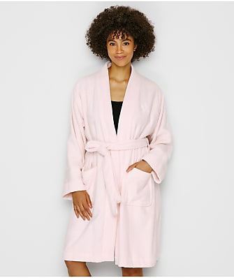 Lauren Ralph Lauren Greenwich Terry Robe