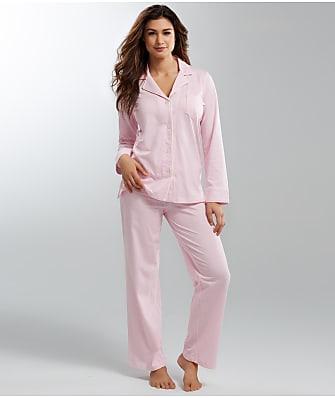 Lauren Ralph Lauren Bingham Knits Pajama Set