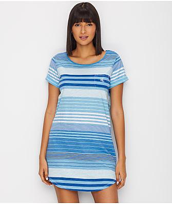 301945cbf Nightgowns  The Best Women s Sleepshirts   Nightgowns