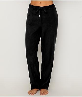 Lauren Ralph Lauren Fleece Pants