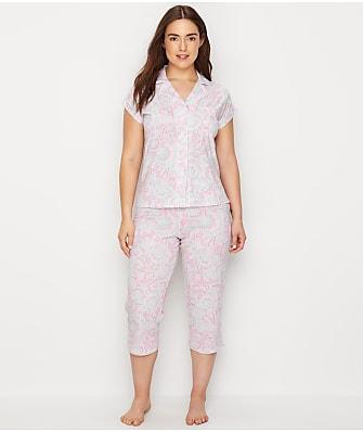 74787e6f58f7 Women s Sleepwear  Comfortable   Sexy Loungewear   PJs