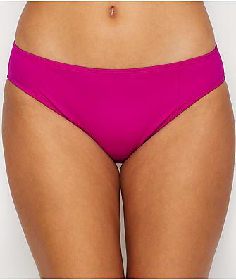 Lauren Ralph Lauren Beach Club Bikini Bottom