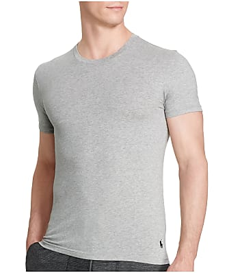 Polo Ralph Lauren Stretch Cotton T-Shirt 2-Pack