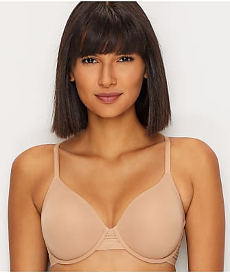 Le Mystère Second Skin Seamless Bra