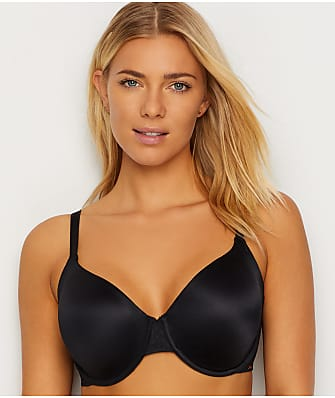 Le Mystère The Modern Minimizer T-Shirt Bra
