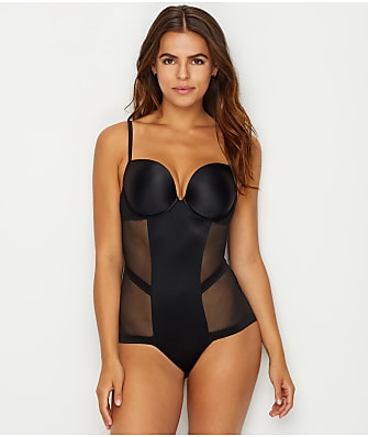 Le Mystère Infinite Edge Bodysuit
