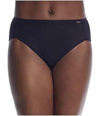 Le Mystère Infinite Comfort French Cut Brief