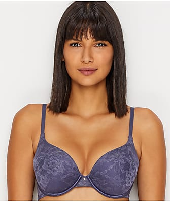 Le Mystère Lace Perfection T-Shirt Bra