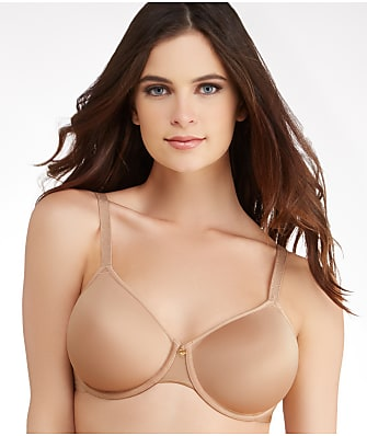 Le Mystère The Essential T-Shirt Bra