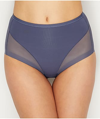 Leonisa Comfy Medium Control Brief