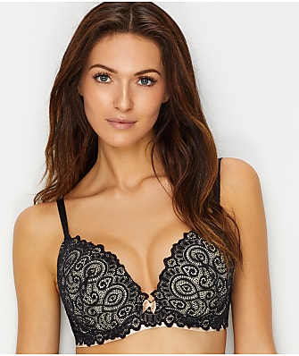 Lepel Matilda Push-Up Bra