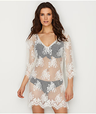 Lepel Daydreamer Swim Cover-Up