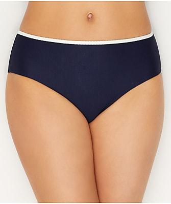 Lepel Plain Sailing Classic Bikini Bottom
